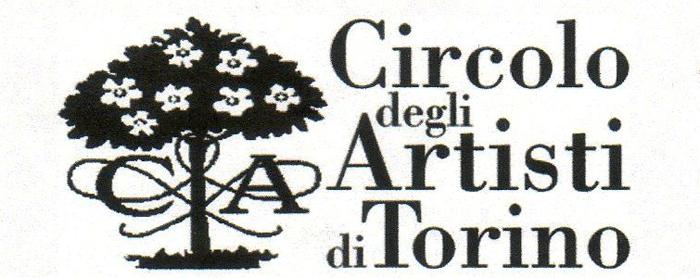 circolo_artisti