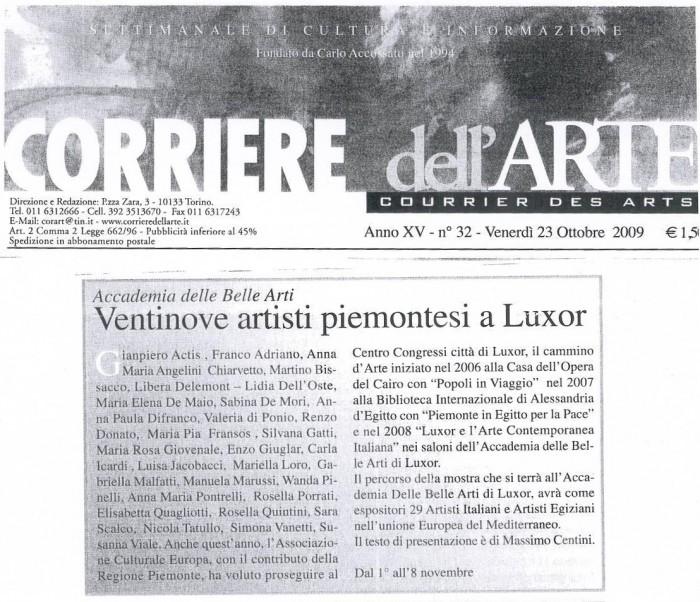 corriere_arte