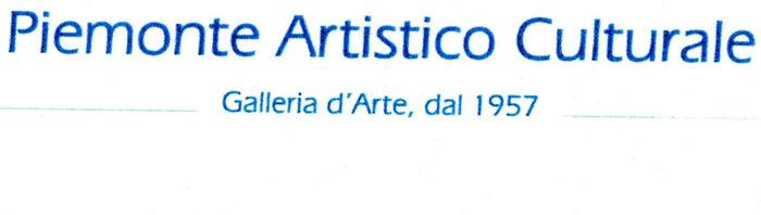 piemonte_artisitico_culturale
