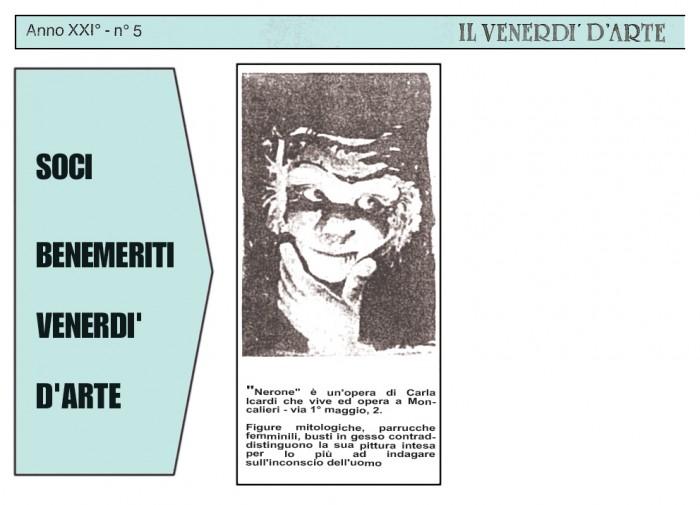 venerdi_arte